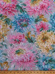 dahlias flowers cotton dahlias flowers large floral blossoms blooms gardens
