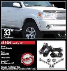 best toyota tundra leveling kit 2006 toyota tundra 2wd leveling kit best toyota 2017