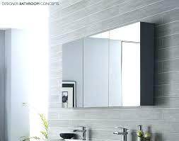 bathroom mirror storage storage behind mirror mirrored storage home improvement behind door