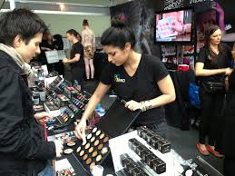 makeup courses in nyc mehron crosses the pond for imats london mehron makeup news