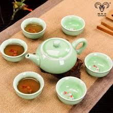 Teh Arab promosi teh arab set beli teh arab set produk dan item promosi dari