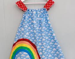 girls u0027 dresses etsy uk