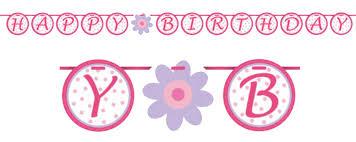 happy birthday ribbon tutu much happy birthday ribbon banner just party supplies nz