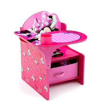 desk chair with storage bin minnie mouse desk mouse chair desk with storage bin desktop