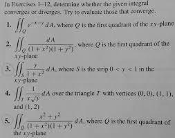 100 pdf linear algebra solutions manual larson larson