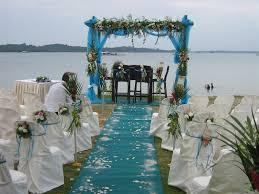flower arrangements for a wonderful wedding weddingood