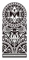 4254 best maori tattoo ideas images on pinterest maori tattoos