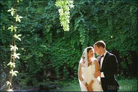 wedding photography miami weddings wedding photographers in miami award winning miami