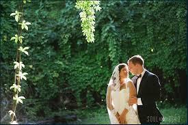 miami wedding photographer weddings wedding photographers in miami award winning miami