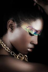 airbrush makeup classes cmc makeup school airbrush makeup airbrush makeup