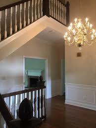 beautiful stairs musings u2014 the dutch door home