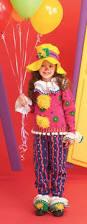 Kids Halloween Clown Costumes Clown Costume Clown Costume Howstuffworks