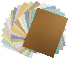 sle paper variety packs sle the variety of our papers