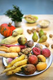 cuisiner les l馮umes d hiver cuisiner les légumes du panier en hiver bio consom acteurs