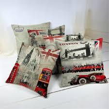 Free Shipping Home Decor Free Shipping 2015 Fashion European Decorative Cushions London