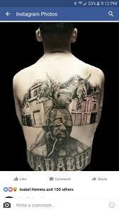 inkz tattoo company 891 photos 161 reviews tattoo u0026 piercing
