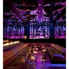 Nightclub Interior Design Ideas by Interior Night Club Led Technology Club Design And Interiors
