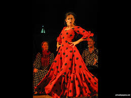 43 hd creative flamenco pictures full hd wallpapers
