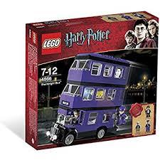 Lego Harry Potter Bathroom Amazon Com Lego Harry Potter Chamber Of Secrets Toys U0026 Games