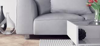 seattle flooring stores carpet hardwood laminate tile
