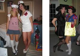 amazing halloween costumes castle avenue blog easy halloween costumes