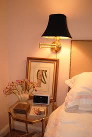 bedroom bedroom wall lamps swing arm luxury home design