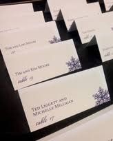 Place Cards Wedding Tis The Season For Savings On Burgundy Place Cards Marsala Escort