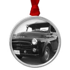dodge ornaments keepsake ornaments zazzle