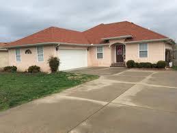 overturff homes llc 4 bedroom house