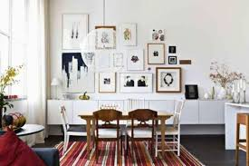 scandinavian home interior design the scandinavian design simple and functionality