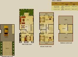 builder floor plans ld spnol 8793633023 pune puranik builder pune new floor plan