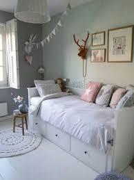 chambre hemnes une chambre d enfant pour bien dormir hemnes beds and room