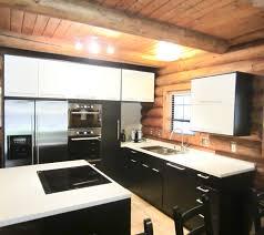 ikea kitchenets solid wood stunning pa vs veneer atlanta kitchen