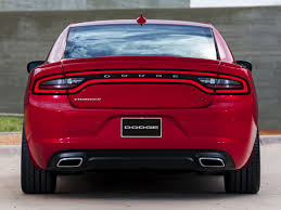 dodge charger rear wheel drive 2017 dodge charger price photos reviews safety ratings