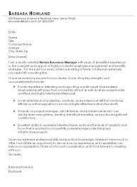 awesome cover letter for it administrator 92 for your best cover