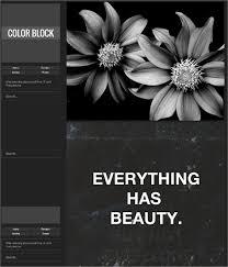 tumblr themes free aesthetic 14 dark tumblr themes templates free premium templates