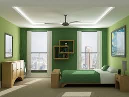 Paint For House by Best Paint Colors For Small Bedrooms Descargas Mundiales Com