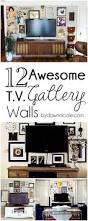 best 25 tv walls ideas on pinterest tv units tv unit and tv panel