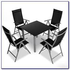 Flex One Folding Chair 3 Bedroom Flex Apartment Nyc Bedroom Home Design Ideas Lojzll29y1