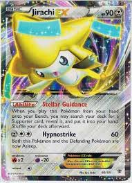 236 best cool cards images on pokémon cards