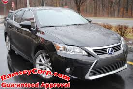 2015 lexus ct f sport for sale used 2015 lexus ct 200h for sale west milford nj