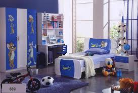 bedroom ideas marvelous cheap kids dresser kids bedroom sets