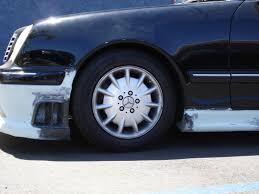 mercedes jeep 6 wheels c4stubba 2001 mercedes benz e class specs photos modification
