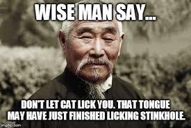 Man Memes - wise man meme generator imgflip