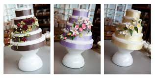 the soap blog the yorkshire soap guide to unusual wedding cakes