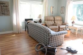 Furniture Clean House Fast Decorating by Fall Living Room Part 1 Harbour Breeze Home