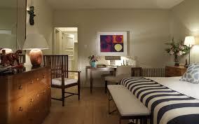 Bedroom Furniture Sets 2013 Bedroom Furniture Brands Offer Best Quality Furniture U0027s Homedee Com