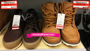 womens boots clearance target 20 clearance shoes for the family at target load now