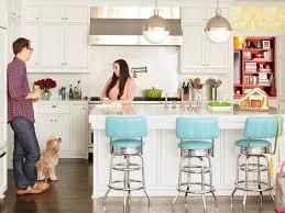 kitchen ideas pictures designs kitchen ideas design with cabinets islands backsplashes hgtv