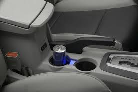 2008 Dodge Avenger Se Interior 2008 Dodge Avenger Launch Info Specs U0026 Many Pics Dodgeforum Com